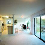 Hliníková okna ve vaší domácnosti